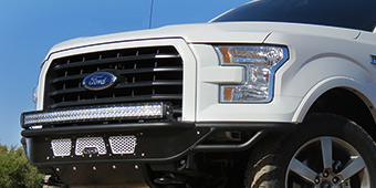 2015 2019 F150 Accessories Amp Parts Americantrucks
