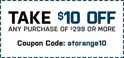 Americantrucks Coupons Promo And Discount Codes 2018 Americantrucks Com